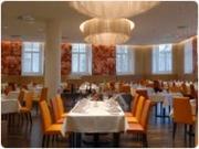 Savoyen Hotel