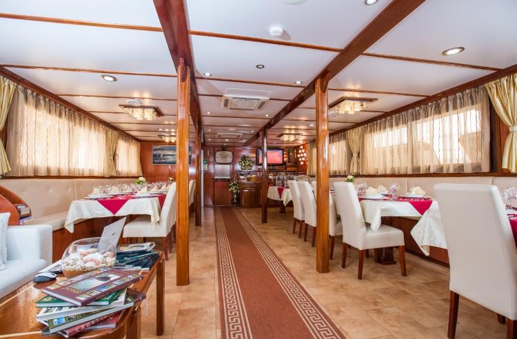 Croatia & Adriatic Cruise