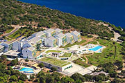 Lacroma Hotel