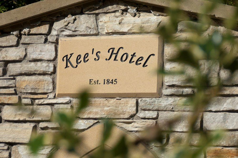 Kees Hotel