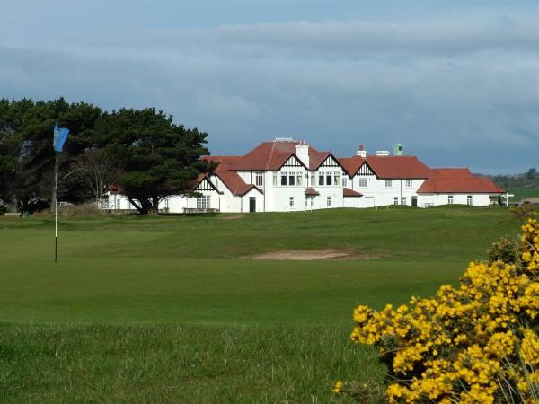 Portmarnock Hotel & Golf Course