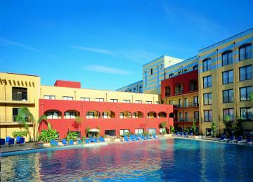 Giardini naxos sicily hotels giardini naxos hotel caesar palace