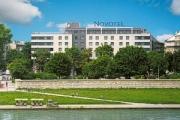Novotel Centrum Hotel