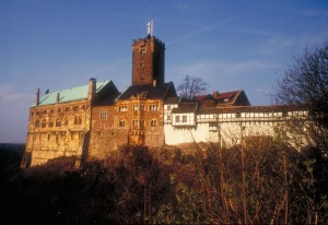 Travel to Germany with Celtic Tours World Vacations