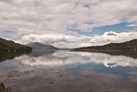 Scotland Vacations: Scotland's Tales and Mysteries Tour
