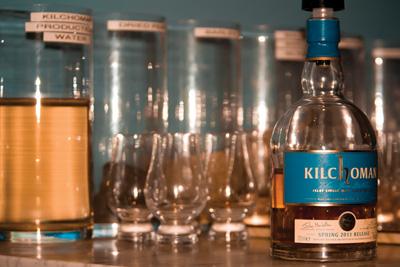 Whisky Tour to Scotland with Celtic Tours
