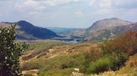 Visit the ring of Kerry with Celtic Tours