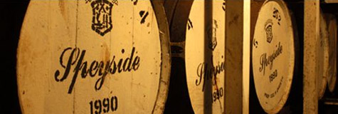 Visit Islay & the Whisky Coast of Scotland with Celtic Tours
