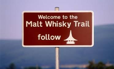 Whisky Tours of Scotland