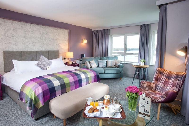 Armada Hotel Milltown Malbay, Co. Clare