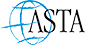 American Society of Travel Agents - ASTA